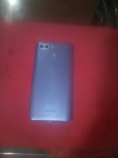 Xiaomi Redmi 6 A