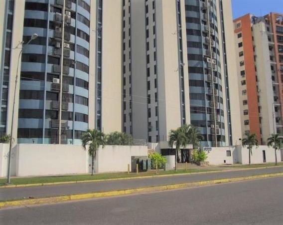 Apartamento En Venta Urbanizacion Base Aragua 20-10622 Jcm