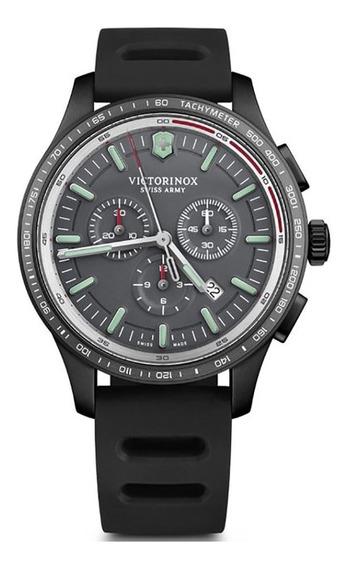 Relógio Victorinox Alliance Sport Chrono 241818