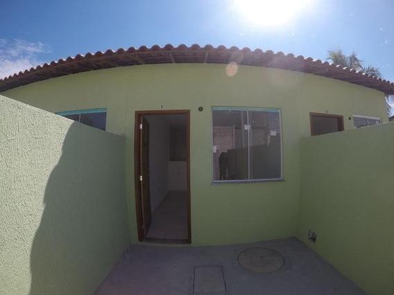 Casa - Ca00032 - 32957704