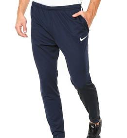 22858422cc6 Calça Tactel Nike - Calças Masculino no Mercado Livre Brasil