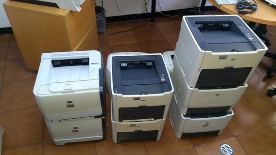Repuestos Impresora Hp 1320 Preguntar