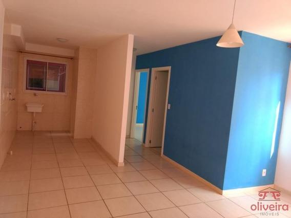 Apartamento, Fragata - A682 - A682