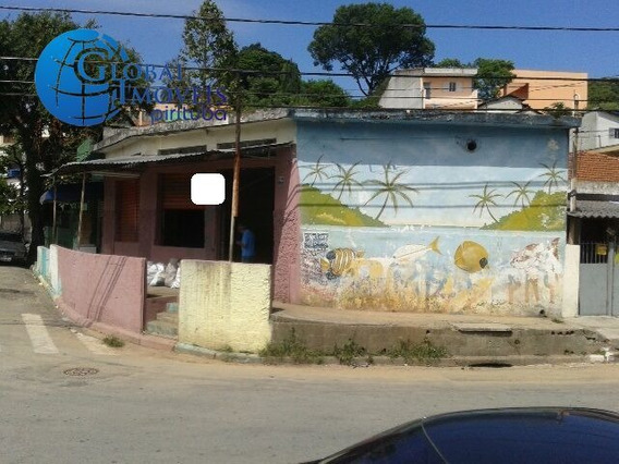 Locação Loja/salão São Paulo Vila Zat - Lc37