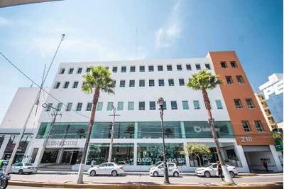 Domiclio Fiscal Zona Centro Durango