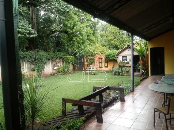 Casa À Venda Em Jardim Santa Clara (nova Veneza) - Ca002212