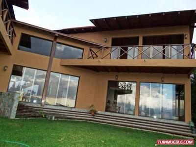 Casas En Venta Mls #16-5449 Inmueble De Confort