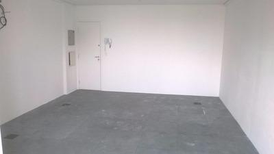 Sala Em Chácara Santo Antônio (zona Sul), São Paulo/sp De 82m² À Venda Por R$ 729.000,00 - Sa180095
