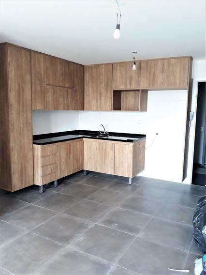 Apartamento - Ref: Ap0416_bbze