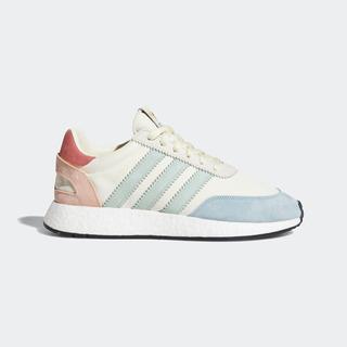 I 5923 Adidas en Mercado Libre Perú