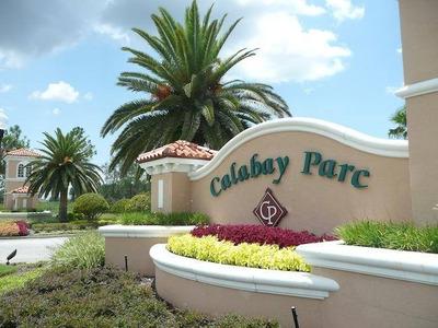 Orlando Disney. Excelente Cerca De Los Parques / 12 Personas