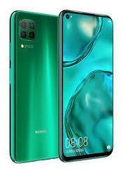 Celular Huawei P40 Lite Nuevo!