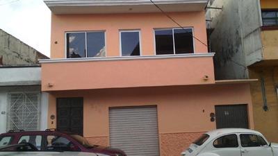 Venta - Edificio Departamentos Ignacio Allende