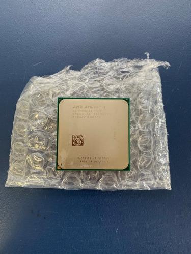 Processador Amd Athlon Ii Ad170ueak13gm Hp Omni Pc 100-5010