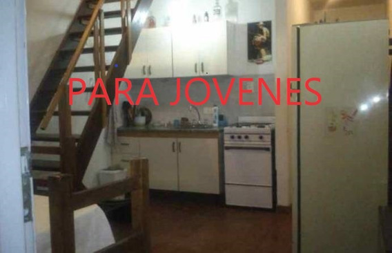 Alquiler San Bernardo Exclusivo Joven Temporario Bsas Costa