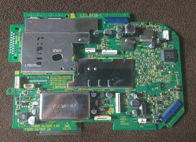 Placa Principal Filmadora Panasonic Nv-vj62pn