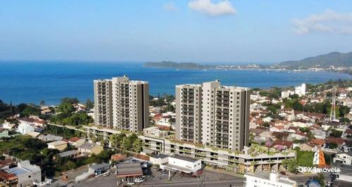 Apartamento - Penha - Ref: 295 - V-opx295