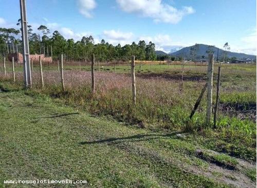 Terreno Para Venda Em Guapimirim, Citrolândia - Tr474_1-1809242
