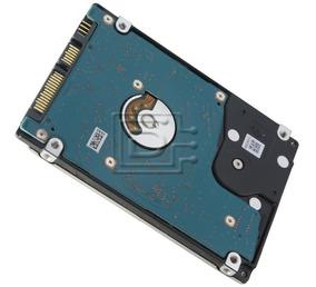 Hd 1 Tb (1 Tera) Sata P/ Apple Macbook Pro Mac Mini 1tb