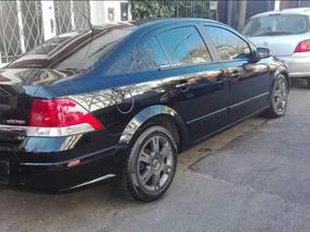Vectra Siena Suran Presto Licencia Taxi Cpro Vdo Taxis