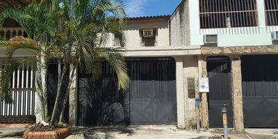 Casa En Venta Sabana Larga Om 18-11890