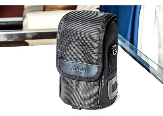 Case Original Cl-m3 P 24-70mm Nikon 2.8 Af-s 14-24mm Vr Clm3