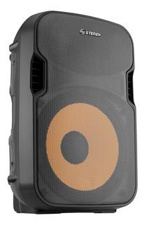 Bocinas Amplificadas Profesional Bluetooth De 15 3 000 W