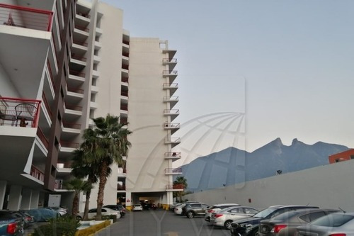 Departamentos En Renta En México, Monterrey