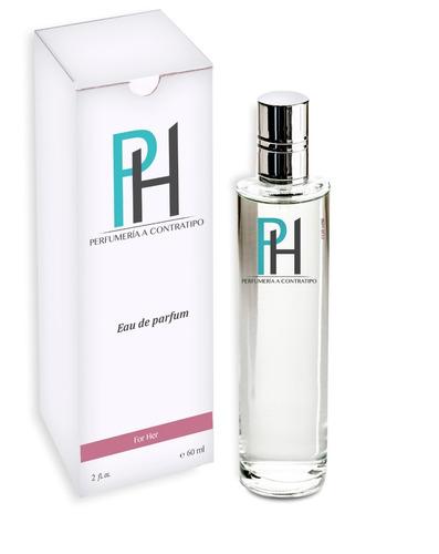 Imagen 1 de 6 de Perfume Contratipo L Vert W Eau De Parfum