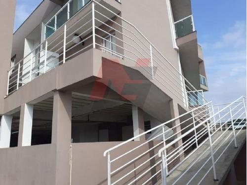 09782 -  Casa De Condominio 3 Dorms. (1 Suíte), Bela Vista - Osasco/sp - 9782