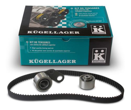 Kit Distribucion Ford Ranger 2.8 Tdi Power Stroke Tgv