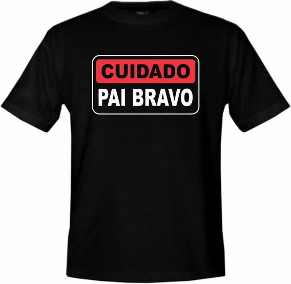 10 Camiseta Personalizadas Fio 30.1 100% Algodão