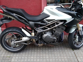 Benelli Trek1130cc Z1000 Sx Tourer