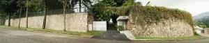 20-15584 Impresionante Casa Ubicada En La Lagunita