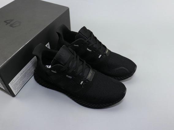 adidas Zx 4000 4d # Pronta Entrega