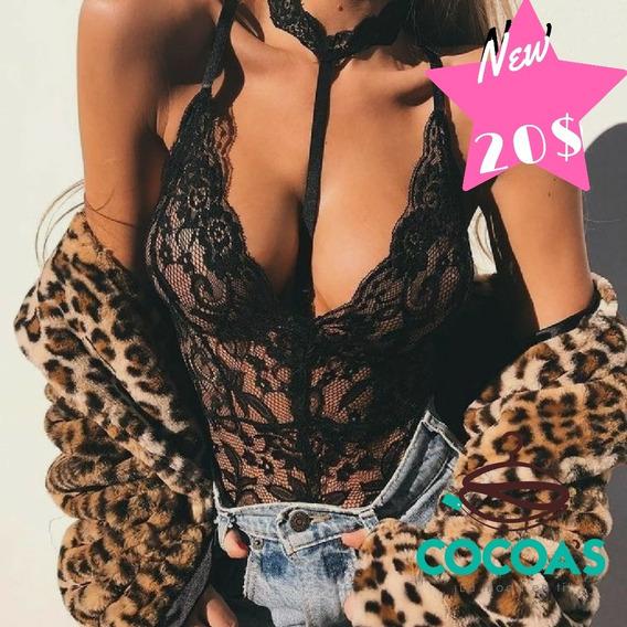 Body Chokers Sexy 2020