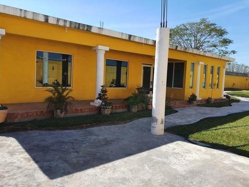 Finca/rancho En Venta En Portal Del Norte
