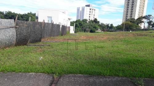 Terreno À Venda, 360 M² Por R$ 370.000,00 - Condomínio Residencial Giverny - Sorocaba/sp - Te1127