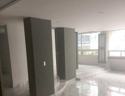Polanco, Lagrange, Departamento Remodelado En Venta (ed)