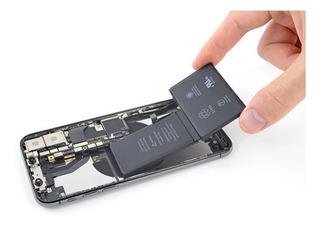 Bateria Positivo Bgh E92-930-930-950-960 W9545bat-4