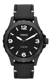 Relógio Fossil Nate Jr1448