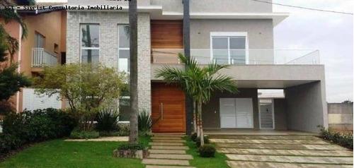 Casa Em Condomínio Para Venda Em Indaiatuba, Condominio Green Park, 3 Dormitórios, 2 Suítes, 2 Banheiros, 4 Vagas - 157_2-196405