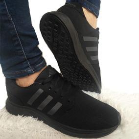 Zapatos Deportivos Mujer Y Hombre Desde Talla 34 A 43