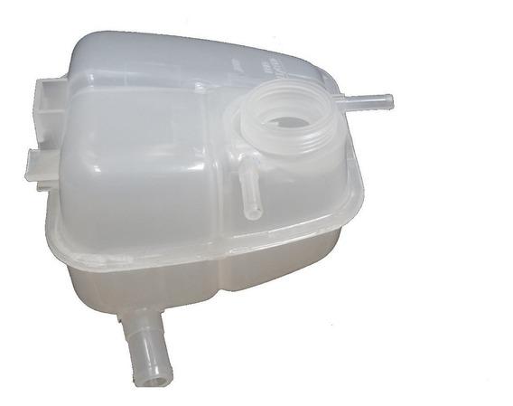 Reservatório De Água Do Radiador C/ Sensor Astra Gsi 2.0 16v