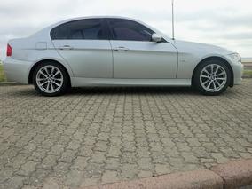Bmw Serie 3 335i Turbo
