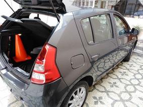 Bello Renault