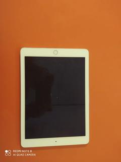 iPad Air 2 Excelente Estado (con Funda Original)