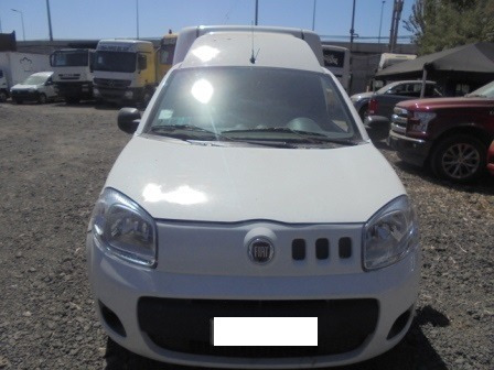 Furgon Fiat 03-19-213