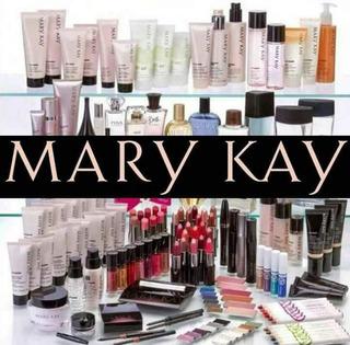 Productos De Cuidado De La Piel,de Belleza,cosmetica