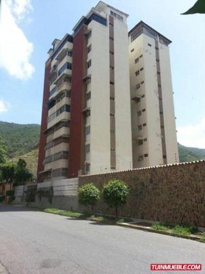 Apartamentos En Venta Mls #17-4379 *